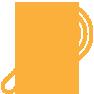 Coaching Management - Les Utilisations du Coaching par Téléphone Réservoir Coachs